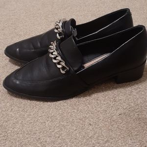 Size 9 Women's Loafers